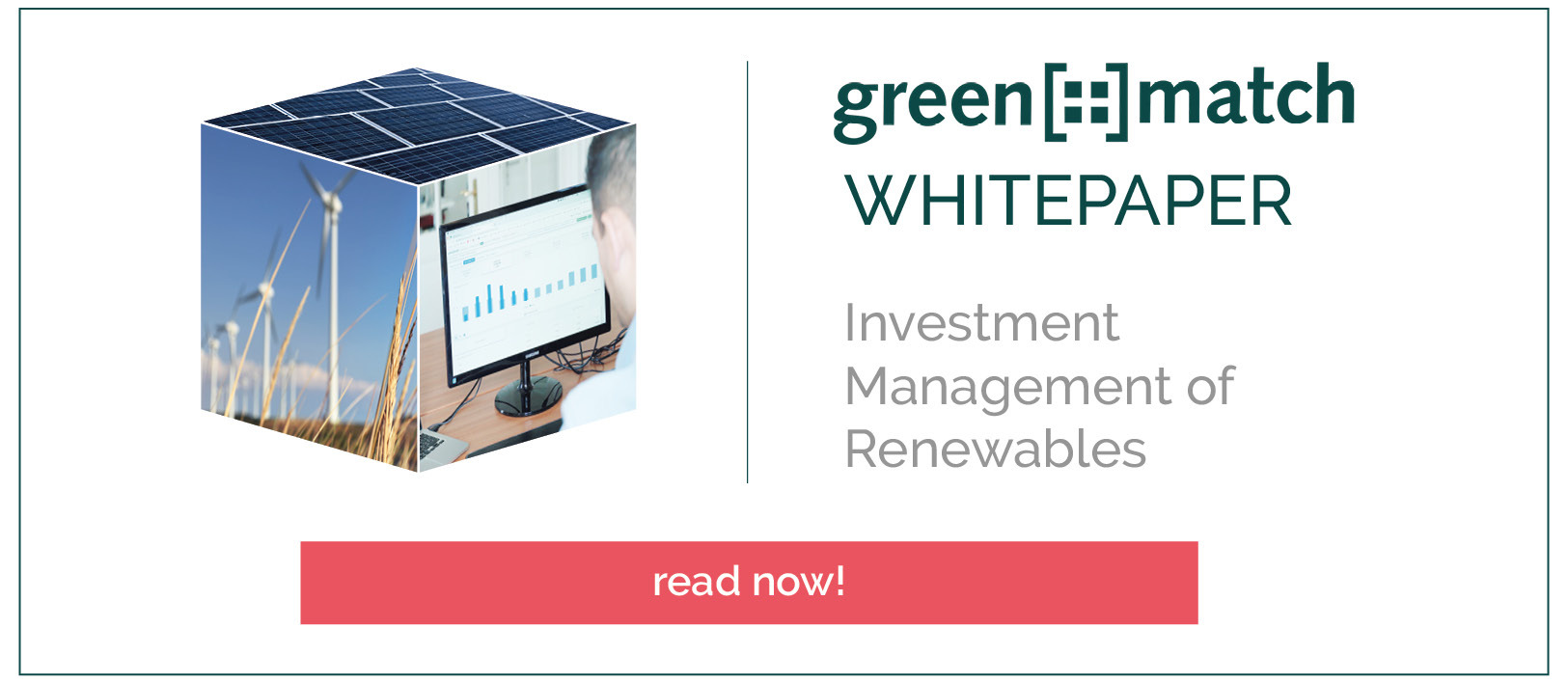 Click here for the greenmatch-whitepaper